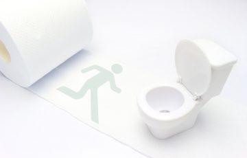 頻尿の原因と治療