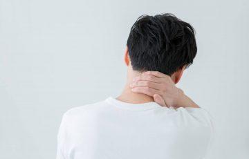 男性更年期障害とは?原因と治療方法について