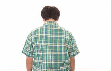 男性に性欲低下がみられる原因と男性更年期障害